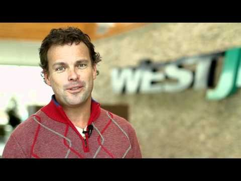 April Fool's - WestJet introduces child-free cabins - Kargo Kids - YouTube.  These are hilariously funny! Best wishes, - Dan