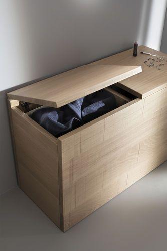 Meer dan 1000 idee n over sanijura op pinterest vasque salle de bain meuble vasque en colonne - Badkamer epuree ...