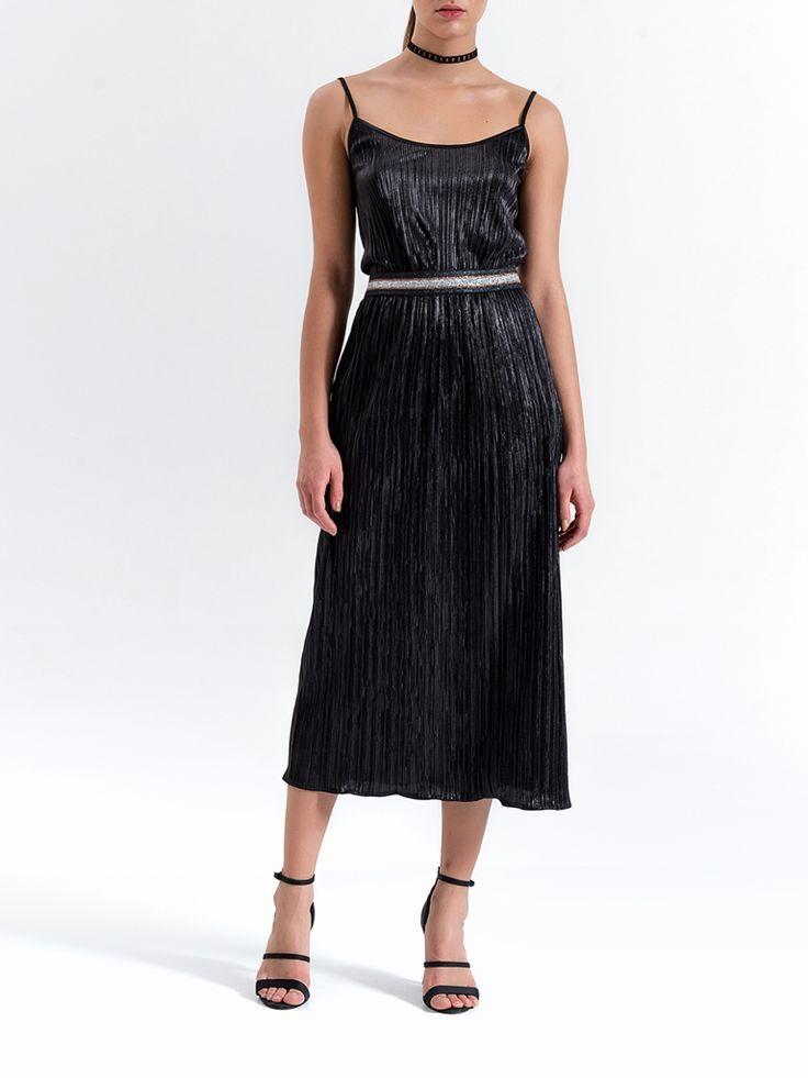 Spódnica   KOLEKCJA   -SPEKTROOM  #lookbook #fashion #jumpsuit #dress #fashion #style #minimal #eshop #sklepinternetowy #moda #damska #online #trends #trendy #2016 #2017 #evening #model #wgsn #elle