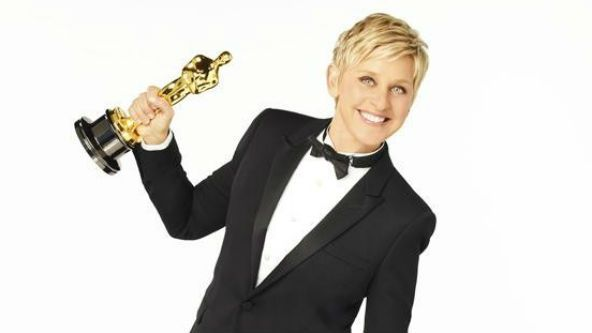 Want to watch the 86th Academy Awards but don't have a TV? You're in luck, because ABC is streaming the 2014 Oscars online. Read on for more information on how to access the live stream.