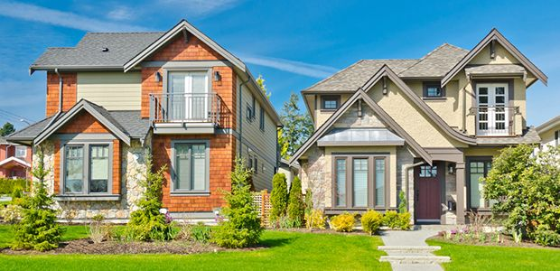 Cost Guide: Exterior Painting #painting #cost
