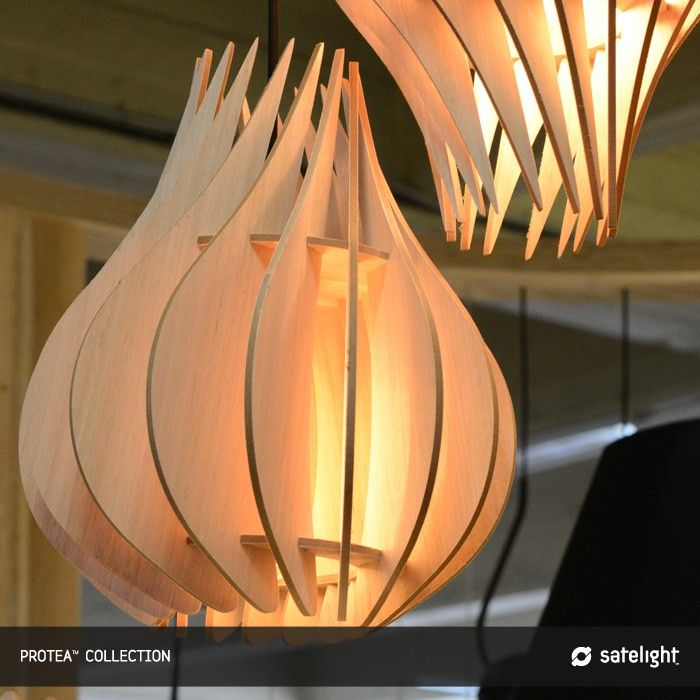 229 Best Pendant Amp Suspension Lights Images On Pinterest