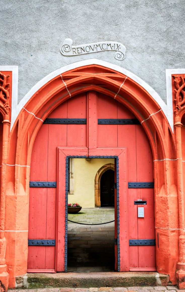 Meissen, Saxony, Germany