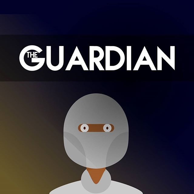 The Guardian http://www.designbysgb.com  #graphicdesign #graphicdesigner #dribbble #behance #graphics #digitaldesign #visualcommunication #adobeindesign #mockup #infographic #illustration #illustrations #sketch #sketchbook #posterdesign #designposter #cmyk #poster #typography #sgbglobal #nigeria #portharcourt #africa #newyork #london #logodesigner #berlin #germany #mediatakeout #guardian