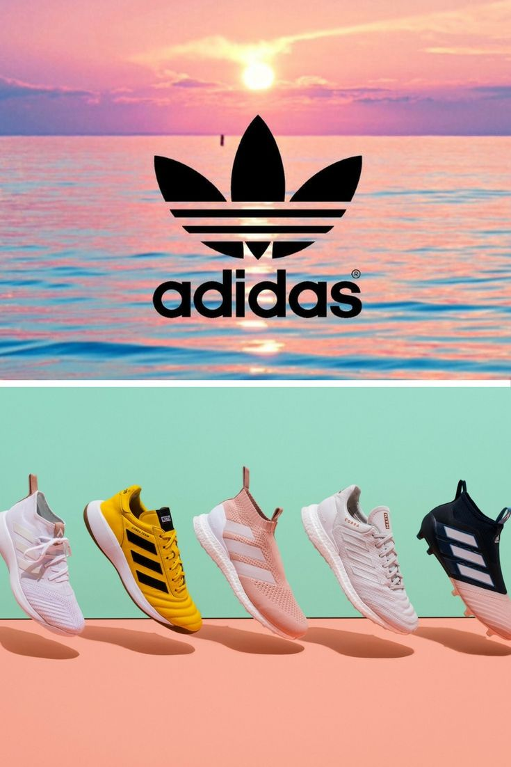 One of the biggest brands in sport, Adidas are having a massive online sale this Black Friday. They are offering their followers a 15% discount on first purchase plus many more specials on the day. To add to this day Adidas are also launching their Adidas EQT Support 93/17 Black Friday to their already impressive stock list. #blackfriday #southafrica #adidas #shoponline #onlinedeals