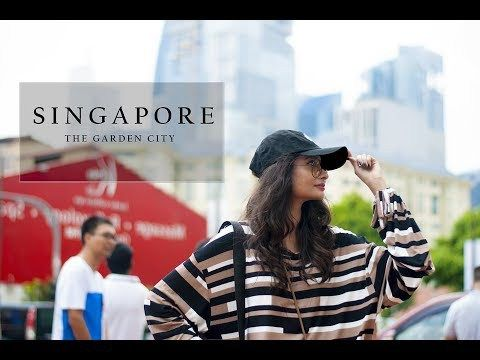 Exploring SINGAPORE ✈️ | travel vlog - WATCH VIDEO HERE -> http://singaporeonlinetop.info/travel/exploring-singapore-%e2%9c%88%ef%b8%8f-travel-vlog/     Whatsup guys!! Welcome back to my channel. Here is my another travel video. This is probably my first videography for youtube. I hope you like it. Singapore trip was one hell of a lot of fun. Good food, good places to see, easy transportation. Loved it ♡ SUBSCRIBE ♡  Video credits to Tanzina S...