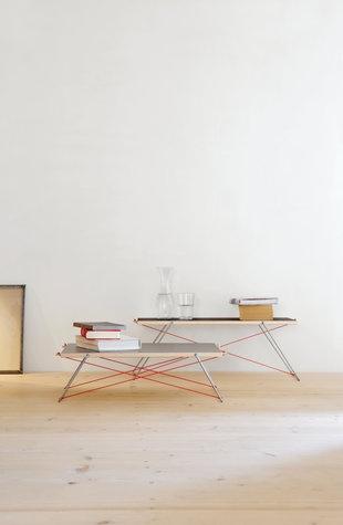 Moormann Paul/Paula Tisch (228€)
