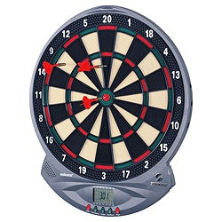 1000 Images About 360darts Dartboards On Pinterest