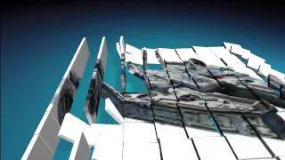 star wars millennium falcon model kit - YouTube