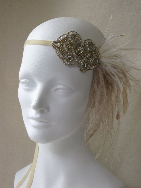 If this wouldn't look so ridiculous on me it would be my favorite hair accessory