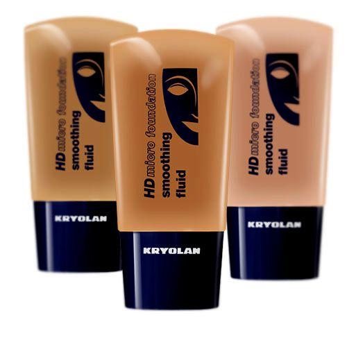 Base de maquillaje micronizada, suave, con un complejo anti-arrugas y filtro solar, que protege la piel de los agresivos rayos ultravioleta, para una apariencia perfecta. Presentación 30 ml.