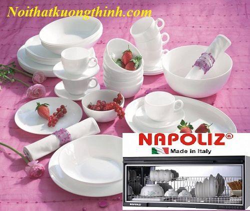 http://noithatkuongthinh.com/may-say-bat-napoliz-na-820d-1727.html
