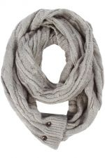 this site has TONS of scarves on their website under $12!! I can't stop looking at it!