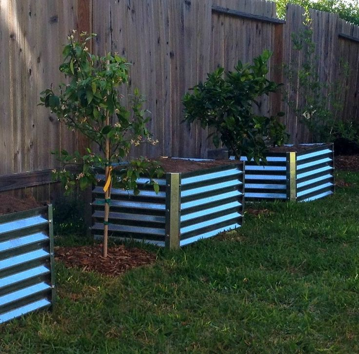 20 Brilliant Raised Garden Bed Ideas You Can Make In A: 20 Best Patio Covers Images On Pinterest