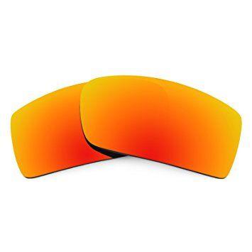 6f3ec32f22 Revant Replacement Lenses for Maui Jim Hidden Pinnacle MJ298 Review ...