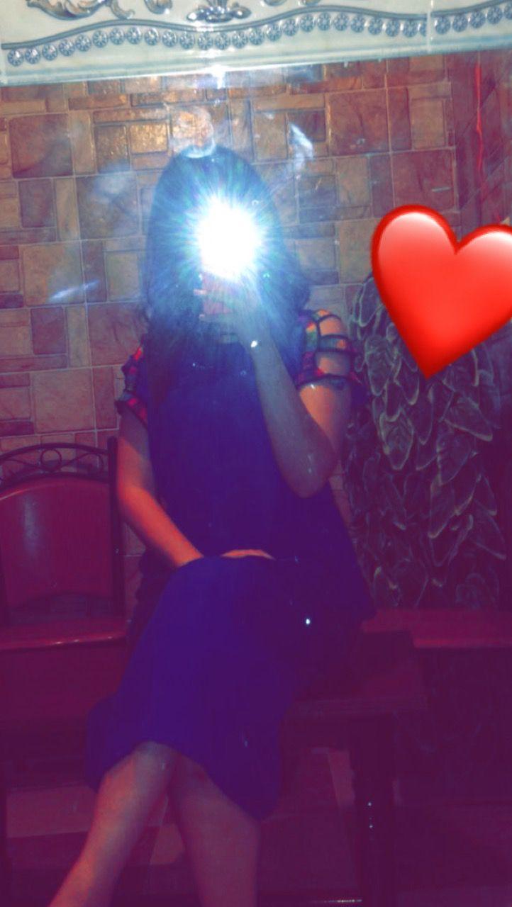 Épinglé par lina mrh sur grv ♥♥ (avec images)   Idées de photo instagram, Photo profil, Idée ...