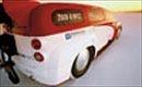 GM's Quad 4 & Ecotec Engines And Ford's Zetec & Duratec Engines- Rod & Custom Magazine