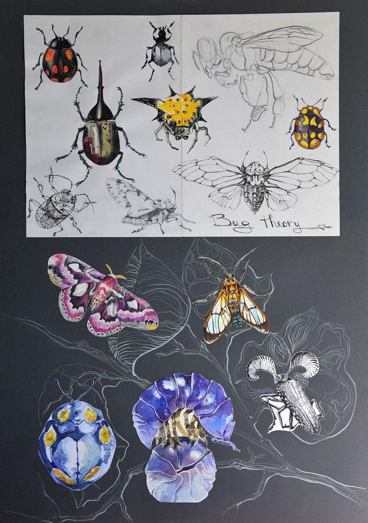 Cursuri de Moda cu Ioana Avram. Materiale necesare: Faza 1: INCAPATORI: 2-3 luni: - creioane Koh-I-Noor 4b-8B, caiet cu foi veline, coli A4, radiera   Factis, ascutitoare Cretacolor neagra. Faza 2: MEDIU + ADVANSATI: - creioane colorate Derwent - pensule - 3 marimi - acuarele + ink ( recomand Winsor and Newton) - hartie de acuarela : Canson, Fabriano - markere: Copic Ciao, Copic Width, Art and Graphic Twin Atentie: creioanele Kohl-I-Noor se iau la bucata.