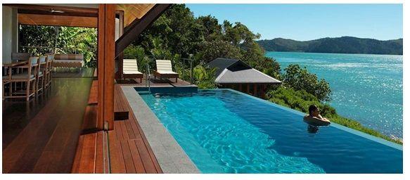 Park hyatt sydney australia best hotels