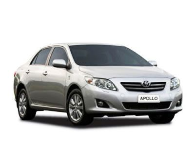 http://lowplexbooks.over-blog.com/2014/08/find-the-best-cheap-used-cars-in-adelaide.html visit us Might you be low on cash and looking for a car that is within your budget? Then you are in luck! This is because we have an array of cheap used cars in Adelaide that are both roadworthy and in excellent shape!