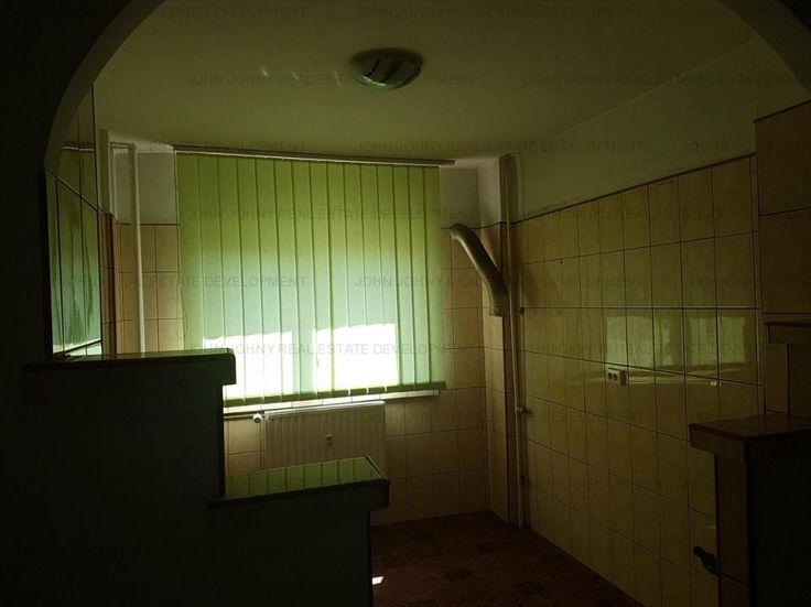 Vanzare Apartament 2 camere Crangasi 65.000 Euro - 864779 | JOHN JOHNY REAL ESTATE DEVELOPMENT