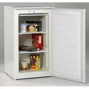 avanti vm302w 2.8 cu ft vertical freezer