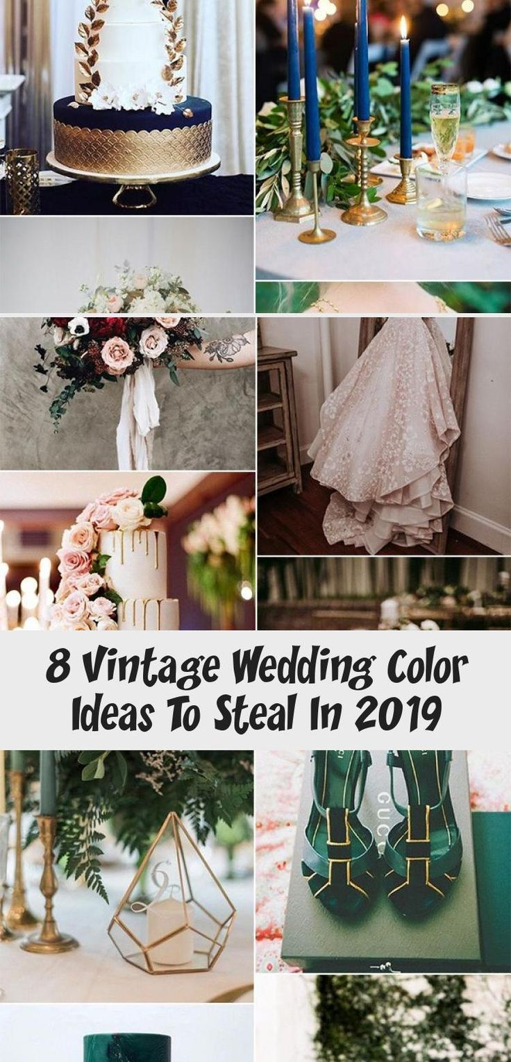 sage green and bronze vintage wedding color ideas #emmalovesweddings #weddingideas2019 #SilverBridesmaidDresses #AfricanBridesmaidDresses #WhiteBridesmaidDresses #DavidsBridalBridesmaidDresses #SimpleBridesmaidDresses