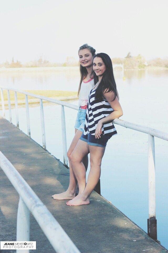 Friendship photoshoot #photography #photoshoot #cute #teens