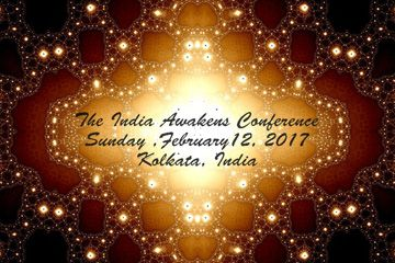 India Awakens Conference