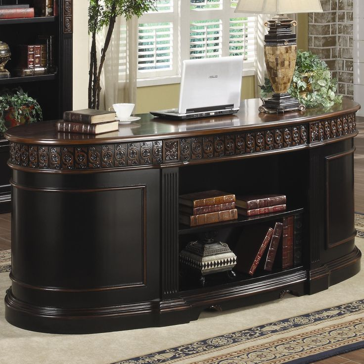hemispheres furniture store telluride executive home office. executive desk buying guide hemispheres furniture store telluride home office