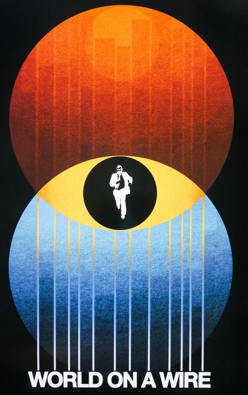 40 best J\'aime le cinema images on Pinterest   Cinema, Movies and ...