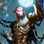 The Greatest Marvel Villains Ever