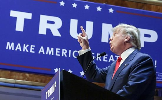 ☑ $3 млрд на имени: как Дональд Трамп зарабатывает на виртуальном активе ⤵ ...Читать далее ☛ http://afinpresse.ru/economy/3-mlrd-na-imeni-kak-donald-tramp-zarabatyvaet-na-virtualnom-aktive.html