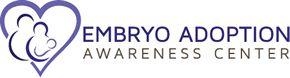 Embryo Adoption | Embryo Donation | Adoption Options - Embryo Adoption Awareness Center