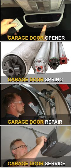 Best 25 garage door lock ideas on pinterest garage door for Garage door replacement motor