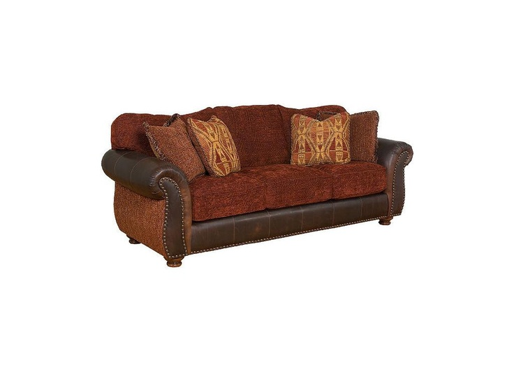 Living Room Furniture Hickory Nc 34 best king hickory images on pinterest | sofas, living room