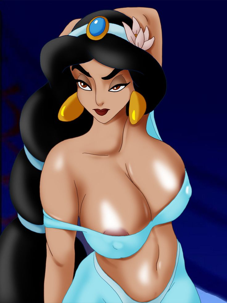 Consider, Disney adult toon you are