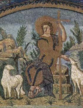 Good_Shepherd_Galla_Placidia_in_Ravenna.jpg (281×364)