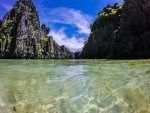 100 Awesome Beaches in the Philippines -Luzon, Visayas and Mindanao