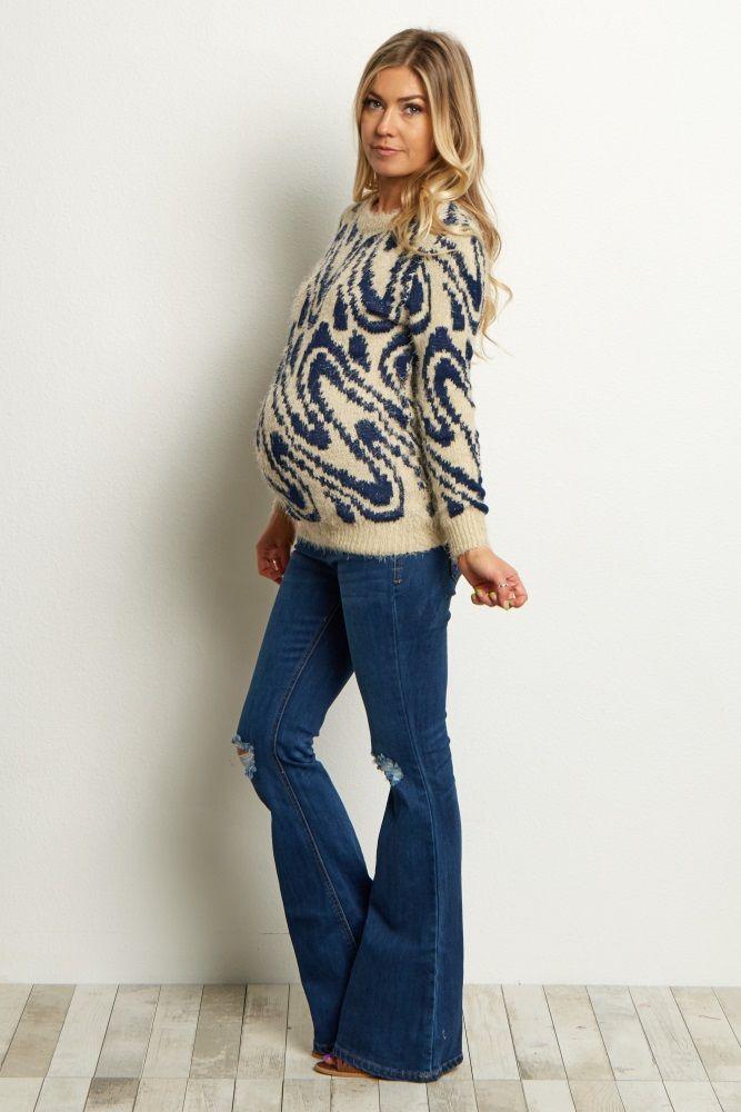 25+ best ideas about Maternity jeans on Pinterest ...