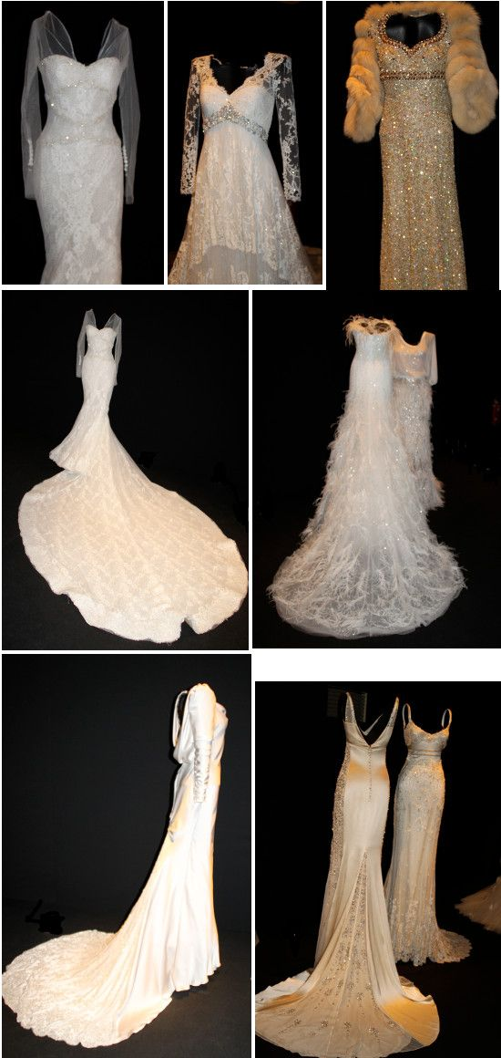http://www.39ymas.com/wp-content/uploads/2014/05/estado-mayo-2014-exposicion-50-loves-stories-pronovias-550-2.jpg