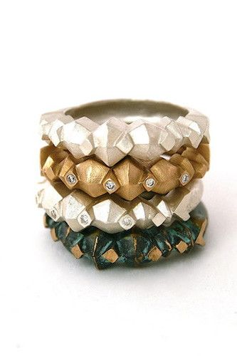 Best Al Coro Images On Pinterest Jewelry Jewels And Rose Gold