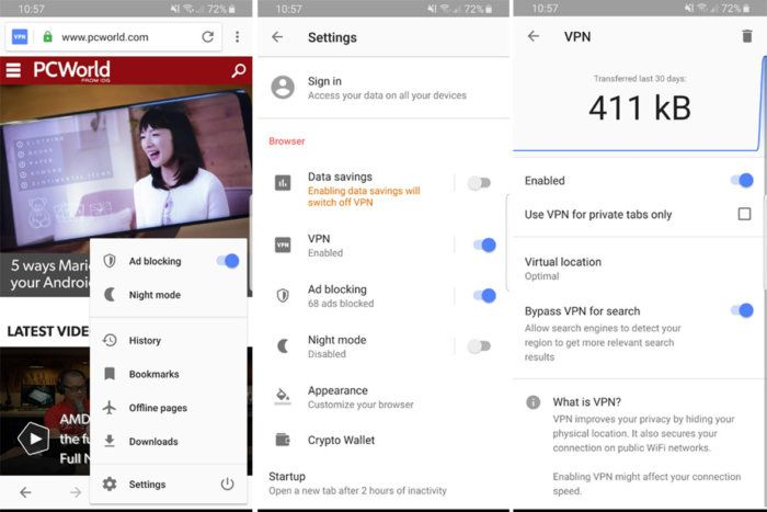 4c7042898ed09edfcea7384771b6a157 - Opera Vpn Android How To Use