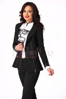 costume-office-dama-online8