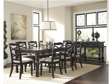 61 best Dining Room images on Pinterest