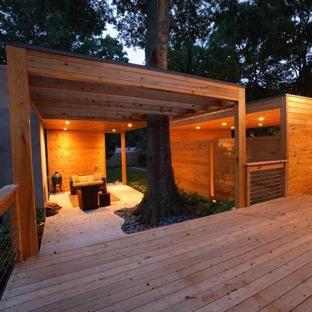 Dominey Pavilion by Lightroom Studio