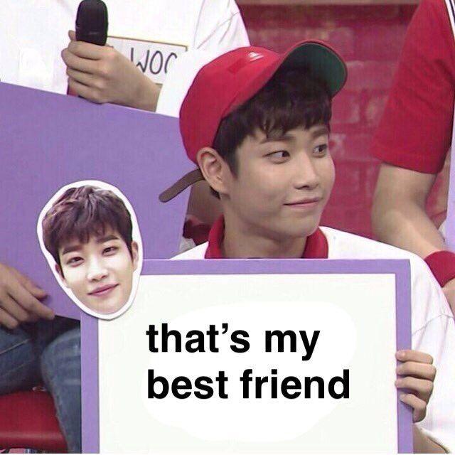 Pin By Jaded W On Mooding In K Pop Kpop Memes Cute Memes Meme Faces