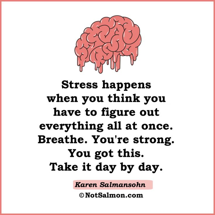 57 Best Stress Management Tips Images On Pinterest