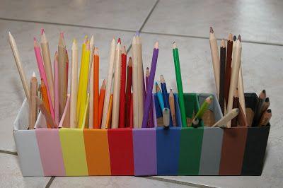 en terre d 39 enfance la bo te crayons am nagements salle de jeux montessori ou pas. Black Bedroom Furniture Sets. Home Design Ideas