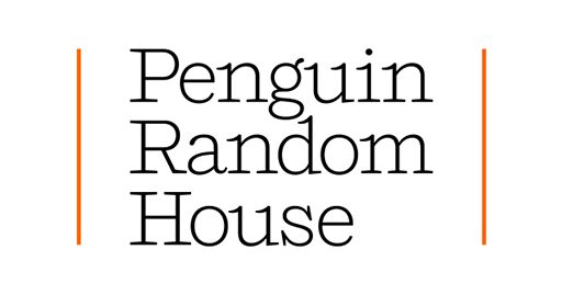 What's better than unplugging and getting lost in a new book series? Not much, which is why we're giving away this awesome set of prizes to help you d... | penguinrandomhouse.com